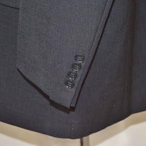 Jones New York Suits & Blazers - Jones New York 46L Sport Coat Blazer Suit Jacket
